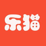 乐猫tv网app 3.6.6 安卓版