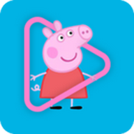 猪猪影视 4.0.1 安卓版