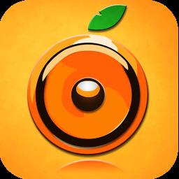 悦橙直播软件 3.0.3 最新版