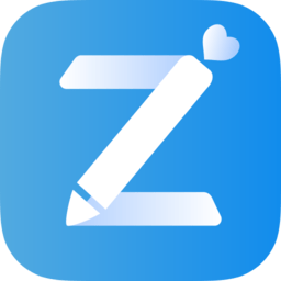 爱作业 3.6 安卓版