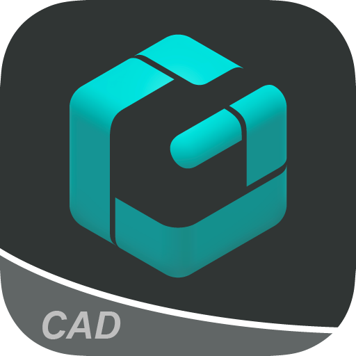 CAD看图王 V3.3 特别版闪退修复版