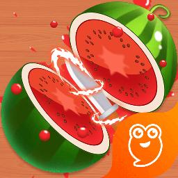 宝宝切西瓜游戏 2.0.0 安卓版