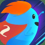蠢蠢的死法2乐园游戏 2.0.0 安卓版