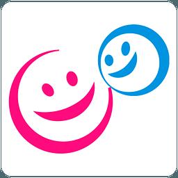 GOGO攀枝花网 4.0.0 安卓版
