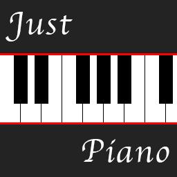 极品钢琴2游戏 3.2 安卓版