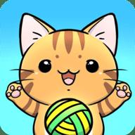 猫咪公寓2 2.0.5 安卓版