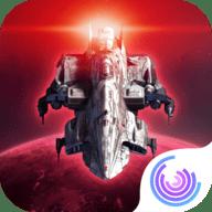 银河掠夺者正式版 3.4.0 安卓版