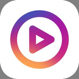 波波视频App 4.33.2 安卓最新版