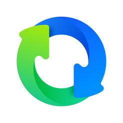 QQ同步助手 7.9.11 安卓版