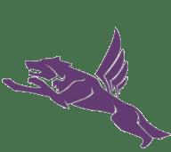 瓜子影视软件 2.0.3 安卓版