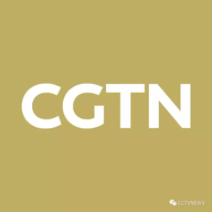 CGTN直播 6.0.5 手机客户端
