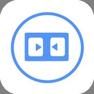 爱播视频播放器 2.1.2 安卓版