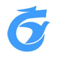 中鸽直播赛事直播App 3.3.3 安卓版