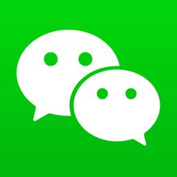 微信7.7.3手机版 7.7.3正式版
