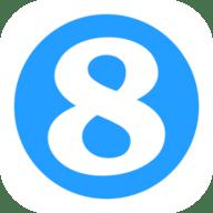 cctv5直播吧 6.0.5 安卓版