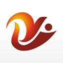 济源论坛 5.6.2 安卓版