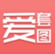 爱套图软件(美女写真套图) 2.0 最新安卓版