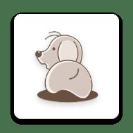 影视狗播放器 3.2.1 最新版