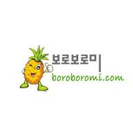 韩国影视城 2.0.0 高清在线