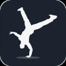 全年健身计划 1.2.0 安卓版