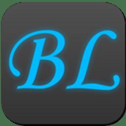 台湾beautyleg视频 6.4.2 安卓版