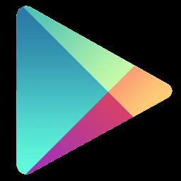 Google Play商店 9.9.24 特别版