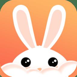 爱云兔破解版 2.2.0 最新版
