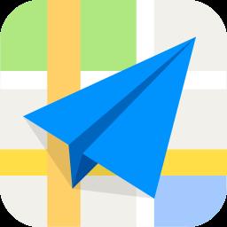 高德地图导航2018版 9.90.0.2463 最新版