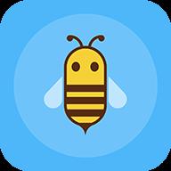 扑飞漫画app 3.2.6 安卓手机客户端