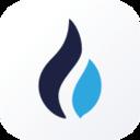 火币网app最新版 5.24 安卓手机客户端