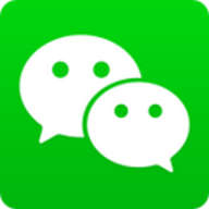 微信6.72 6.72 安卓手机客户端