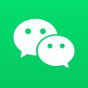 微信7.0.7版 7.0.7 安卓手机客户端