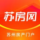 苏房网 1.2.1 安卓手机客户端