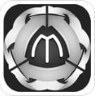 万博体育手机版 3.1.0 安卓手机客户端