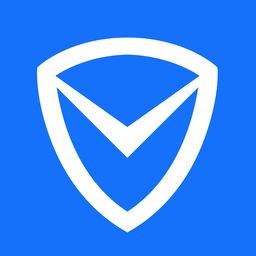 腾讯手机管家联想版 7.4.0 安卓手机客户端