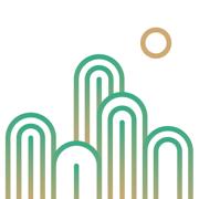 绿洲社区app 1.6.8 安卓手机客户端