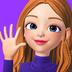 ZEPETO安卓国际版 2.15.2 安卓手机客户端