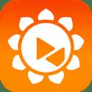 向日葵视频客户端 1.0.1 安卓手机客户端