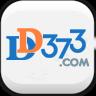 DD373游戏交易平台 1.6.1 安卓手机客户端