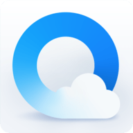 QQ浏览器联想定制版 7.9.0.3630 安卓手机客户端