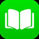 爱奇艺阅读 2.11 苹果版