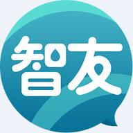 智友论坛客户端 3.4