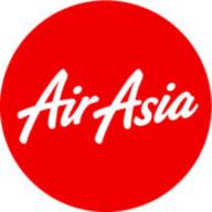 亚洲航空机票查询 4.5 iOS版