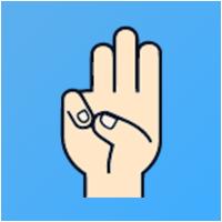 qq坦白说查看器软件 1.0 安卓手机客户端