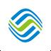 广州移动网上营业厅app 5.7.0 安卓手机客户端