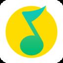腾讯QQ音乐免费 9.6.5.6 安卓手机客户端