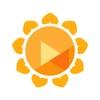 向日葵成人社区 1.0 苹果版
