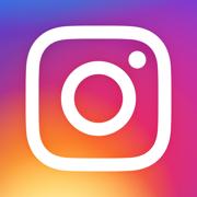 Instagram 119.0 苹果版