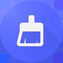 强力清理 Power Clean v2.8.7.17 Android版