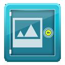365隐私文件(完美加密) v1.6.8 Android版